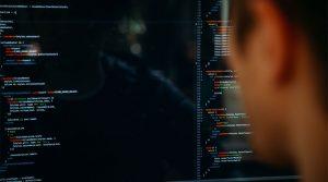 Esitetty kuva Tapaa tuottajia – Miten pelikoneet kehittyvät 300x167 - Esitetty-kuva-Tapaa-tuottajia-–-Miten-pelikoneet-kehittyvät