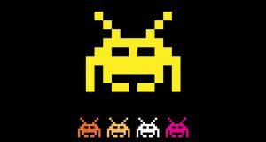 Lähetä kuva 3 Arcade tyylin peliä space 300x160 - Lähetä-kuva-3-Arcade-tyylin-peliä-space