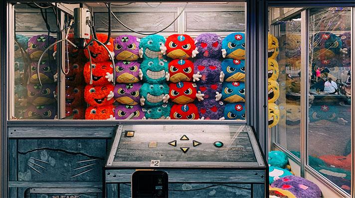 Lähetä kuva 4 Eläin teemaista pelikonetta joita jokainen rakastaa vuonna 2019 Fortune - 4 Eläinteemaista pelikonetta, joita jokainen rakastaa vuonna 2019