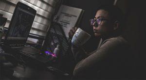 Lähetä kuva Tapaa tuottajia – Miten pelikoneet kehittyvät tutkimustyötä 300x165 - Lähetä-kuva-Tapaa-tuottajia-–-Miten-pelikoneet-kehittyvät-tutkimustyötä