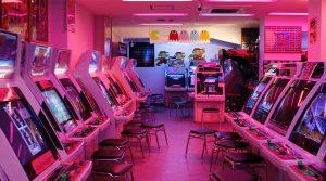 Esitetty kuva 3 Arcade tyylin peliä 300x167 - Esitetty-kuva-3-Arcade-tyylin-peliä