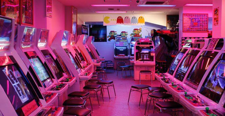 Esitetty kuva 3 Arcade tyylin peliä 732x377 - 3 Arcade-tyylin peliä