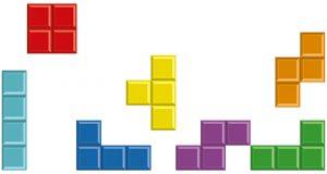 Lähetä kuva 3 Arcade tyylin peliä tetris 300x160 - Lähetä-kuva-3-Arcade-tyylin-peliä-tetris